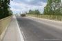 Powiat złożył wniosek o dotację na przebudowę trzech dróg