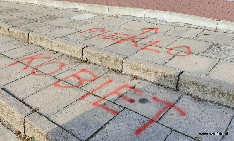 Jutro protest kobiet w Stalowej Woli