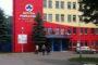 Powiat leżajski w czerwonej strefie