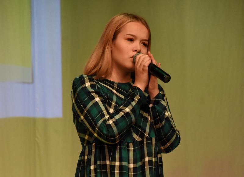 Andżelika zaśpiewa na płycie wspólnie z gwiazdami dla chorej Iwony