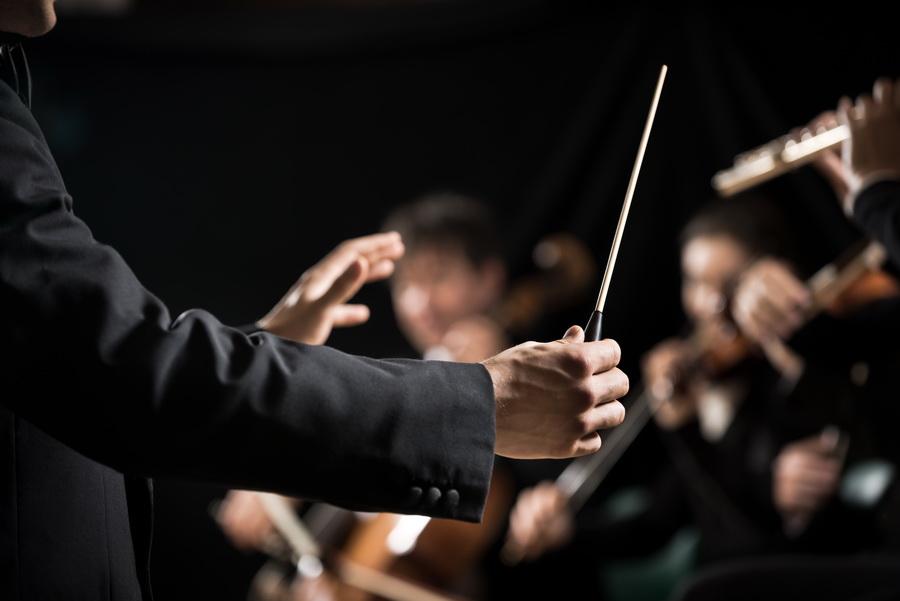 """Festiwal """"Młodzi Muzycy Młodemu Miastu"""" wraca do Stalowej Woli! Koncerty online"""