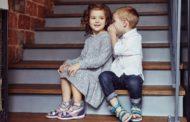 Obalamy 3 stereotypy na temat butów ortopedycznych dla dzieci!