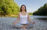 Poznaj naturalne sposoby na stres i zadbaj o równowagę psychiczną