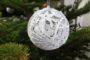 Życzenia świąteczne od ARP Tarnobrzeg