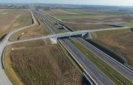 Raport ze spotkań informacyjnych dotyczących przebiegu drogi ekspresowej S74