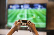 Kultowe gry piłkarskie. Na pewno znasz te 3 gry