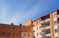 Mieszkanie z przetargu od spółdzielni lub miasta - jak kupić?