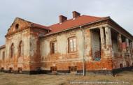 Nie dla ratowania zabytków